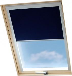 blinds-image